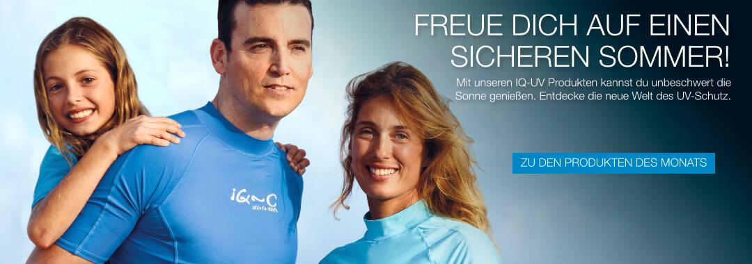 cb119bb5ab1c2 aquanautic-onlineshop.de