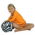 Kinder UV-Schutz Kleidung