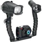 Unterwasserkamera & Zubehör